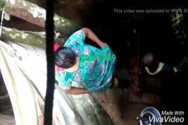 Bhojpuri actress kajal raghwani open xxx video