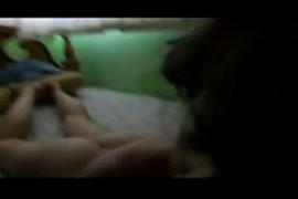 Www sanitabhabhi videos kania hd mp4 com