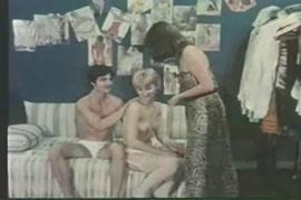 नवीन झझ सेक्सी विडिओ