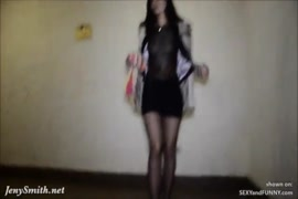 Suhagrat xxx video hindi
