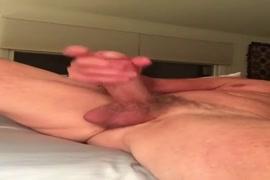 Xxx hd sex videos davunlod
