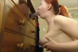 Hd. sexxc. vdeo. mave