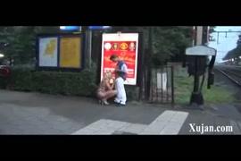 Xxxvi. com sexy video hd full