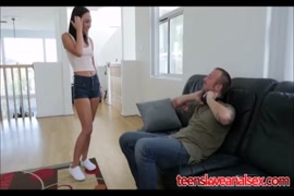 Xxx video full hd mom and sen hinde