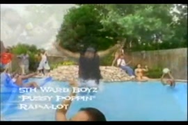 Badi vali xxx video
